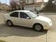 2003 VW Jetta tdi